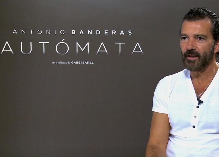 _0004_Automata_AntonioBanderas